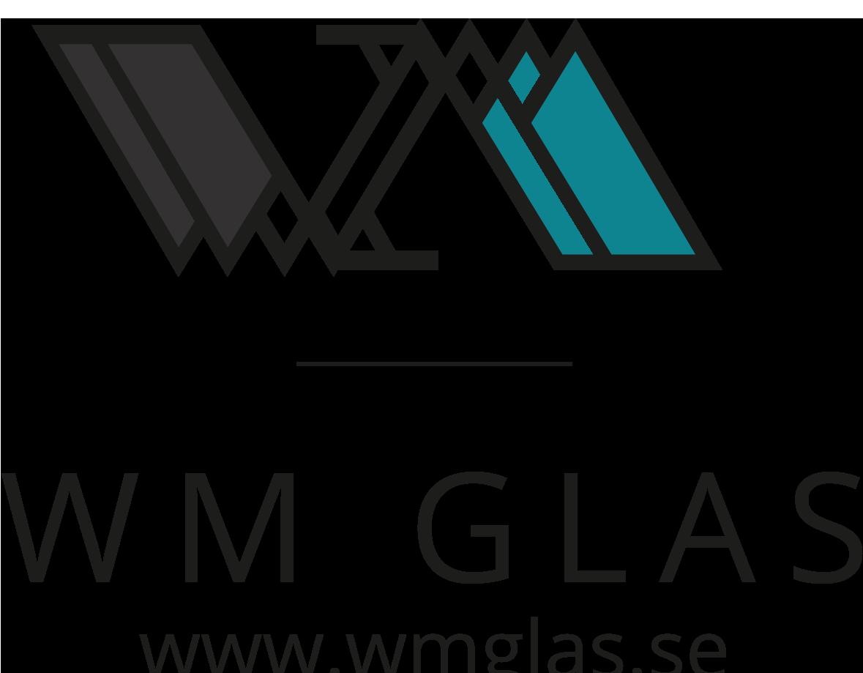 WM glas